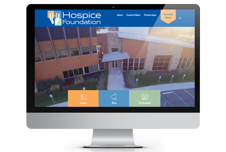 Hospice Foundation